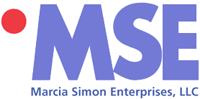 Marcia Simon Enterprises, LLC